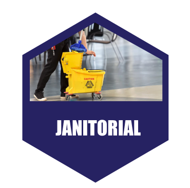Janitorial Services New jersey