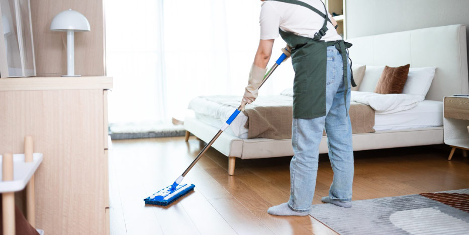 residential-cleaning-services
