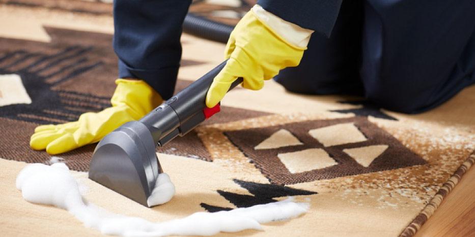 residental-carpet-cleaning